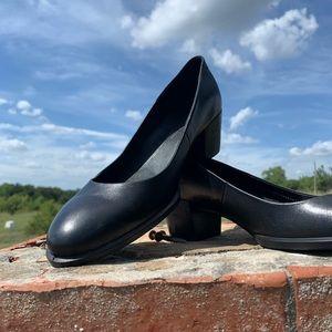 Ecco Women Heels